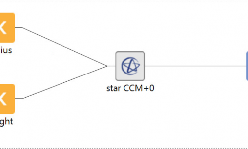 starccmpipe1