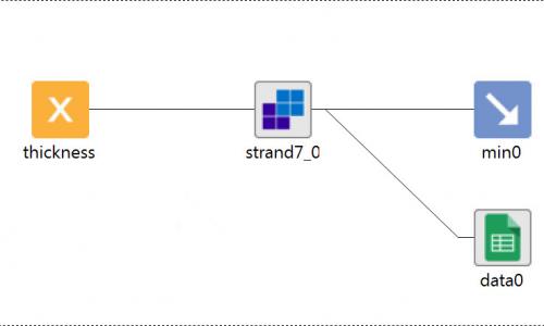 strand7wall2
