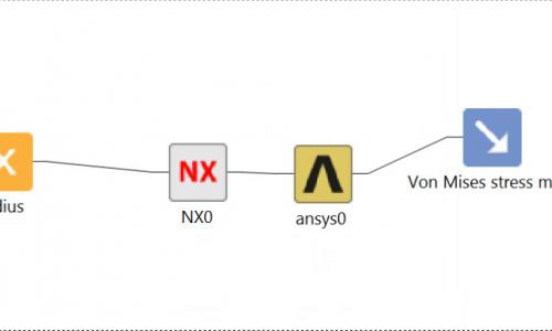 tanknx3