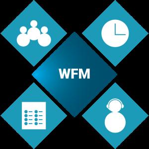 wfm-18